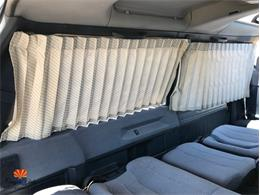 1992 Nissan Vanette (CC-1306127) for sale in Tempe, Arizona