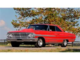 1964 Ford Galaxie (CC-1306131) for sale in Peoria, Arizona