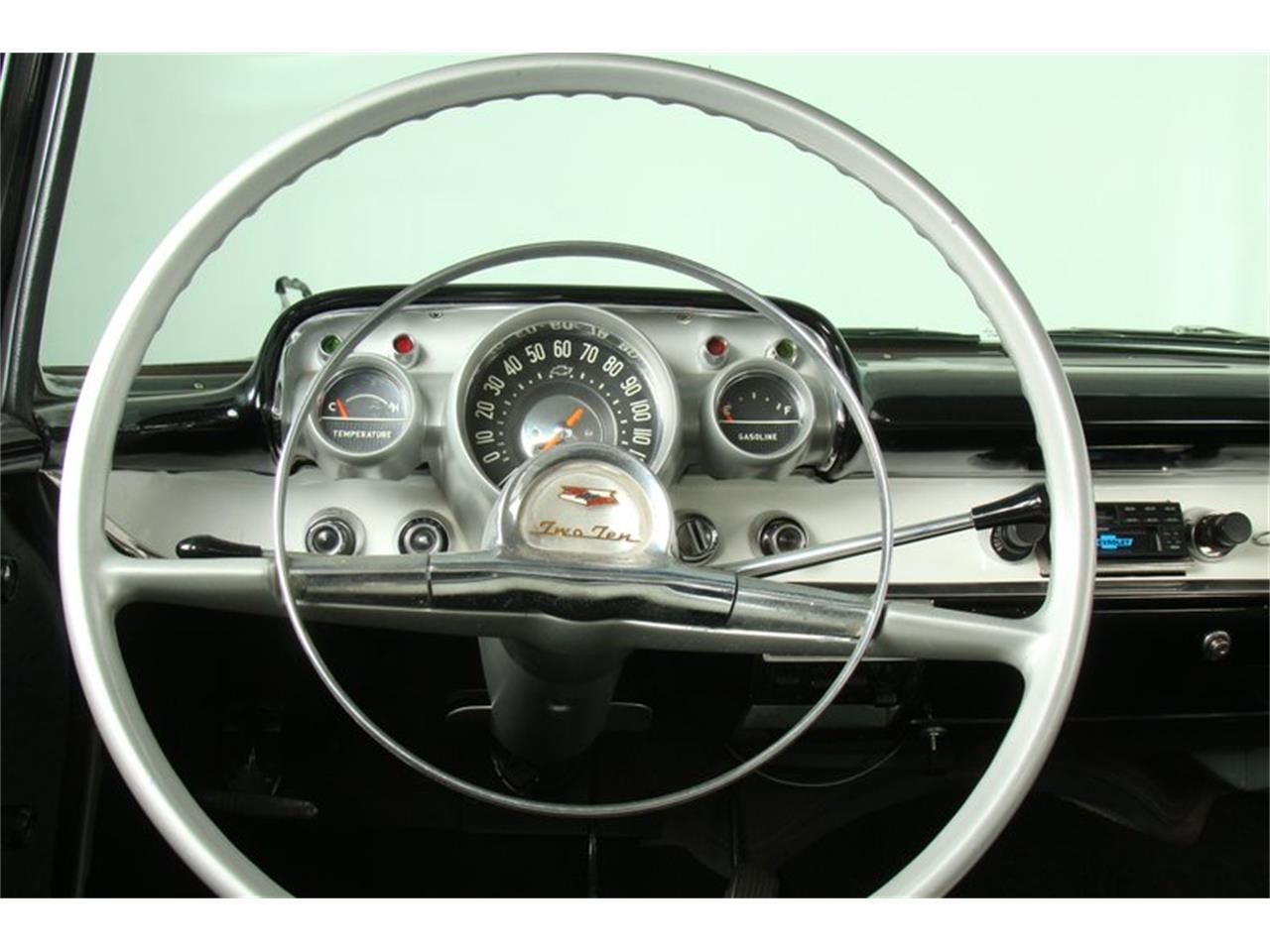 1957 Chevrolet 210 (CC-1306141) for sale in Elyria, Ohio