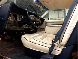1979 Lincoln Mark V (CC-1306148) for sale in Gurnee, Illinois