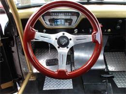 1953 Ford F100 (CC-1300618) for sale in Cadillac, Michigan