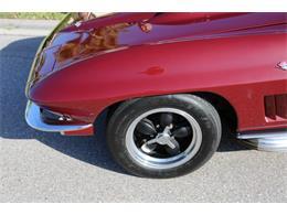 1964 Chevrolet Corvette (CC-1306183) for sale in Fort Myers, Florida
