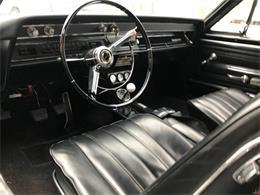 1966 Chevrolet Chevelle (CC-1306189) for sale in Orville, Ohio
