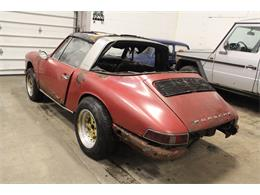 1968 Porsche 912 (CC-1306202) for sale in Cleveland, Ohio