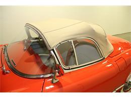 1955 Chevrolet Corvette (CC-1306218) for sale in Lake Oswego, Oregon