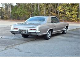 1964 Buick Riviera (CC-1300624) for sale in Raleigh, North Carolina