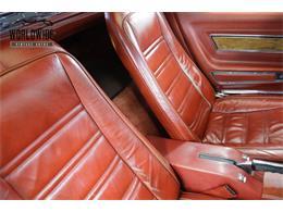 1976 Chevrolet Corvette (CC-1306243) for sale in Denver , Colorado