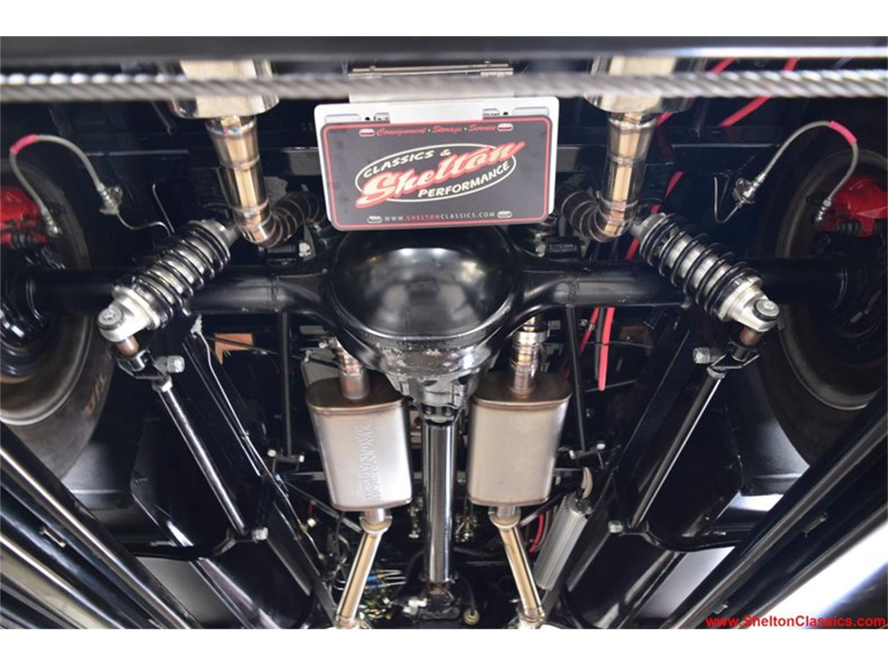 1930 Ford Coupe (CC-1306281) for sale in Mooresville, North Carolina