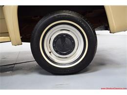 1964 Ford F100 (CC-1306283) for sale in Mooresville, North Carolina
