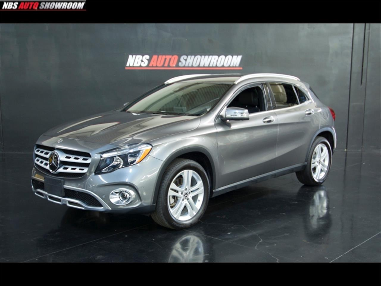 for sale 2018 mercedes-benz gl-class in milpitas, california cars - milpitas, ca at geebo