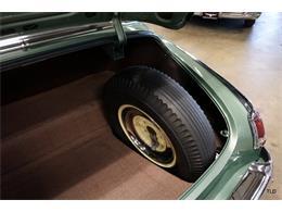 1949 Oldsmobile 76 (CC-1306338) for sale in Chicago, Illinois