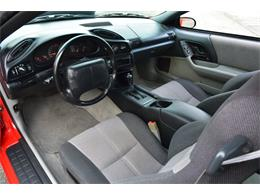 1994 Chevrolet Camaro (CC-1300635) for sale in Raleigh, North Carolina