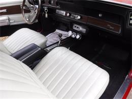 1971 Oldsmobile Cutlass (CC-1306361) for sale in Milford, Ohio