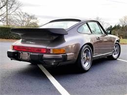 1983 Porsche 911SC (CC-1306365) for sale in Oakwood, Georgia