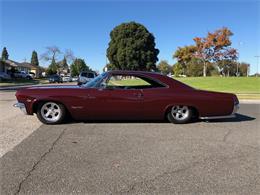 1965 Chevrolet Impala SS (CC-1306373) for sale in Orange, California
