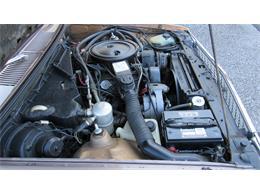 1980 Chevrolet Chevette (CC-1306393) for sale in Milford, Ohio