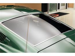 1967 Ford Mustang (CC-1306541) for sale in Plymouth, Michigan