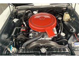 1963 Buick Riviera (CC-1306560) for sale in Scottsdale, Arizona