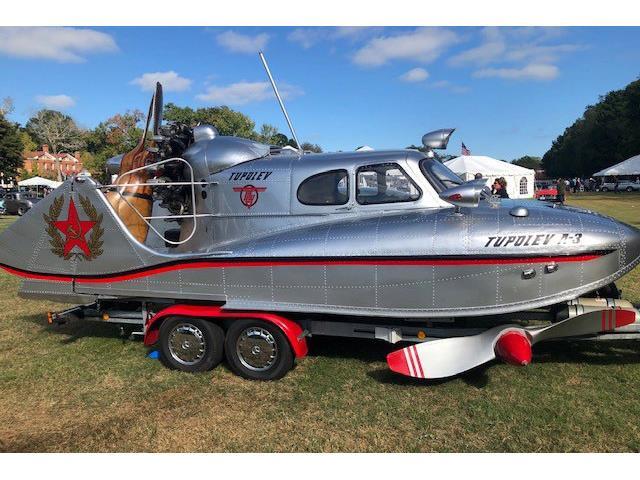 1978 Miscellaneous Boat (CC-1306614) for sale in Scottsdale, Arizona