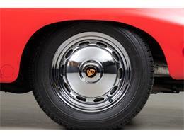 1962 Porsche 356 (CC-1306633) for sale in Scotts Valley, California