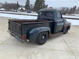 1953 Ford F100 (CC-1306641) for sale in Annandale, Minnesota