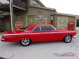 1962 Chevrolet Impala (CC-1306643) for sale in Hiram, Georgia