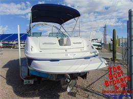 2004 Miscellaneous Boat (CC-1306654) for sale in Lake Havasu, Arizona