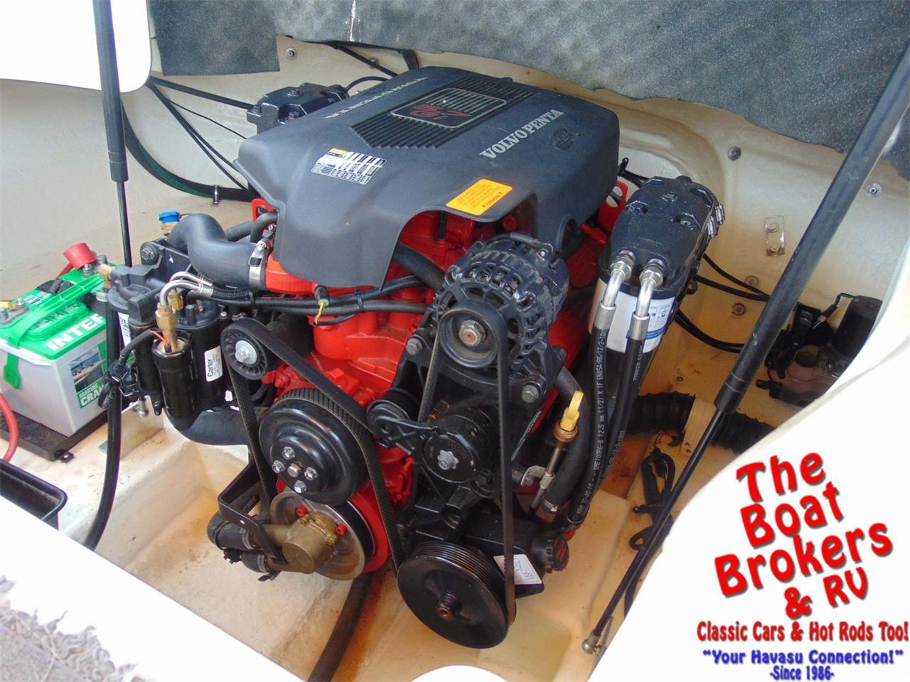 2004 Miscellaneous Boat (CC-1306656) for sale in Lake Havasu, Arizona