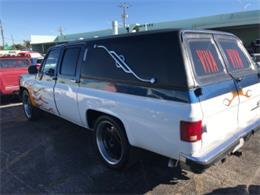 1988 Chevrolet Suburban (CC-1306659) for sale in Miami, Florida