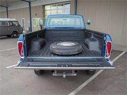 1973 Ford F250 (CC-1300666) for sale in Englewood, Colorado