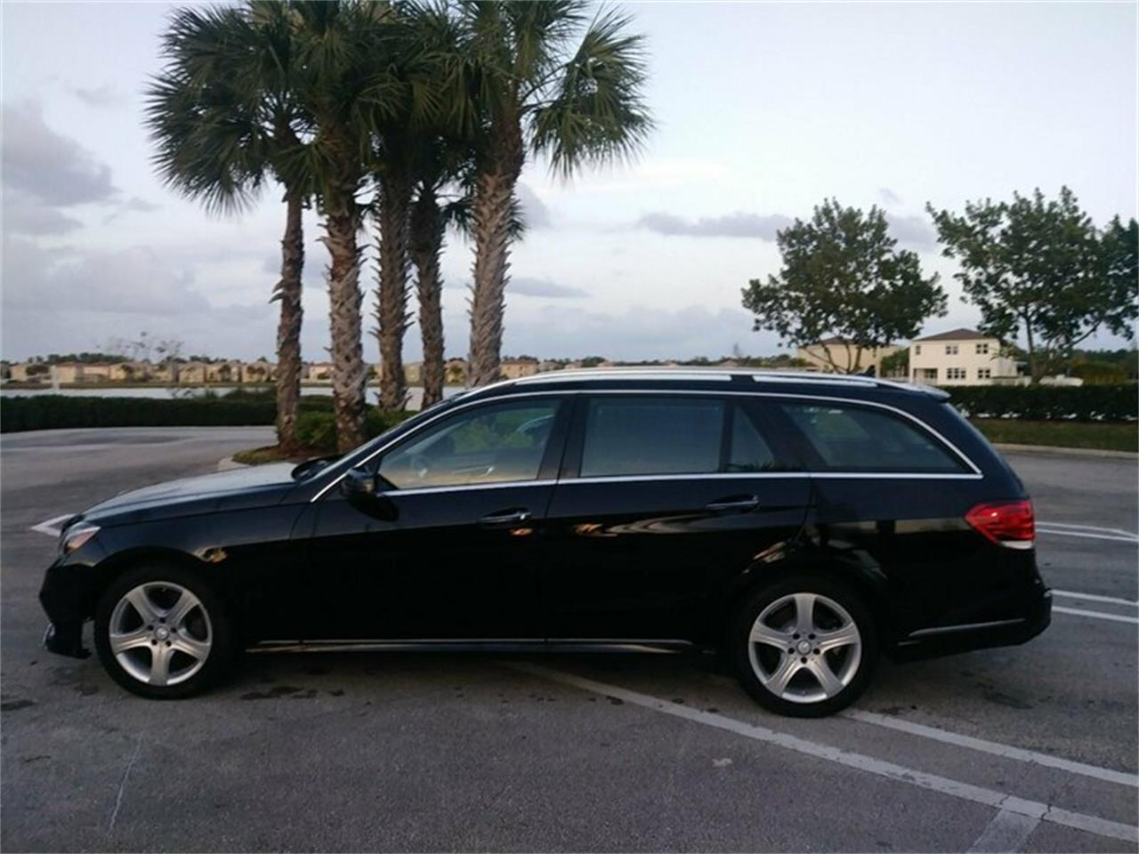 for sale 2014 mercedes-benz e-class in holly hill, florida cars - daytona beach, fl at geebo