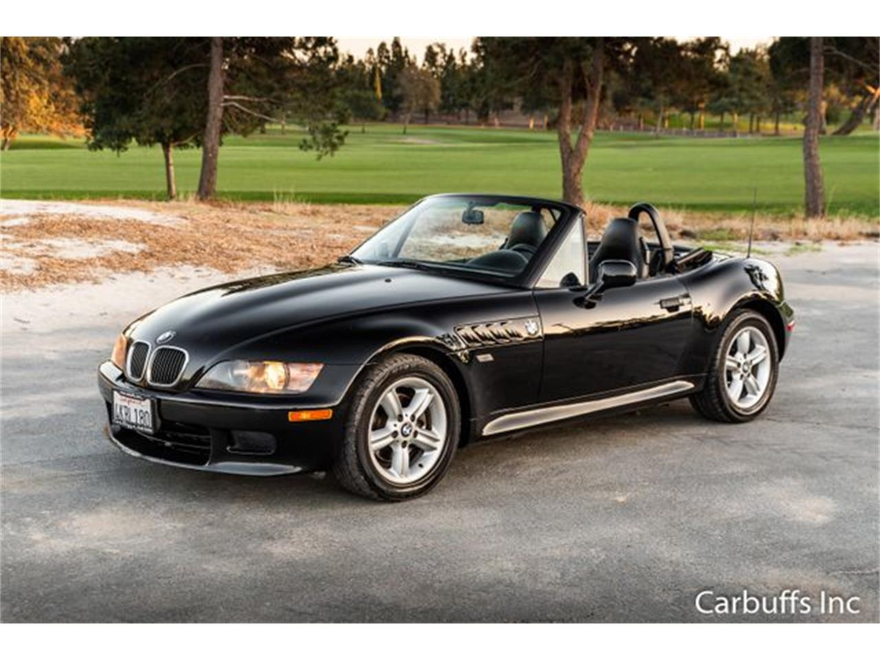 for sale 2000 bmw z3 in concord, california cars - concord, ca at geebo