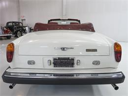 1979 Rolls-Royce Corniche (CC-1306734) for sale in Saint Louis, Missouri