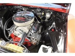 1966 Chevrolet Nova (CC-1306736) for sale in lake zurich, Illinois