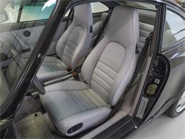 1991 Porsche 911 Carrera (CC-1306741) for sale in Saint Louis, Missouri