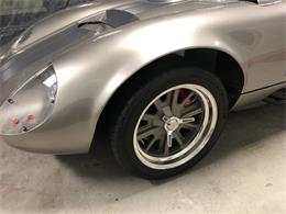 1965 Shelby Daytona (CC-1306749) for sale in Grand Haven, Michigan