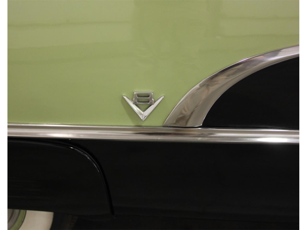 1951 Ford Crestliner (CC-1306757) for sale in Medicine Hat, Alberta