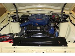 1966 Ford Thunderbird (CC-1306766) for sale in Medicine Hat, Alberta