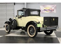 1929 Ford Model A (CC-1306768) for sale in Lillington, North Carolina