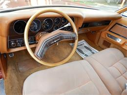 1978 Ford Thunderbird (CC-1306790) for sale in woodland hills, California