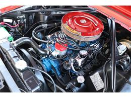1966 Ford Mustang (CC-1306877) for sale in Alsip, Illinois