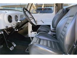 1951 Ford F100 (CC-1306879) for sale in Scottsdale, Arizona