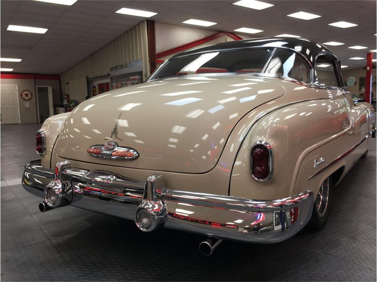 1950 Buick Super (CC-1306944) for sale in Dothan, Alabama