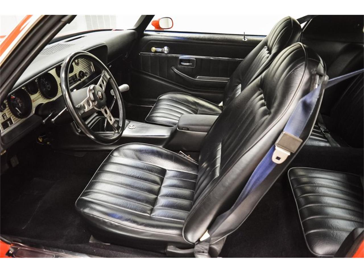 1978 Pontiac Firebird Trans Am (CC-1306951) for sale in Sherman, Texas