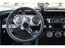 1963 Chevrolet Nova (CC-1307010) for sale in Riverside, Connecticut