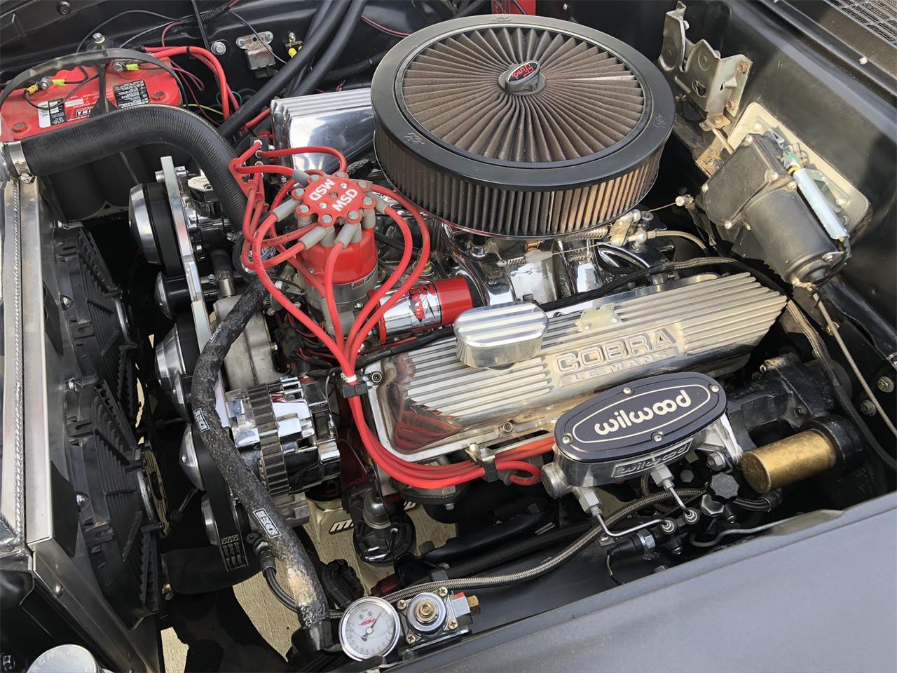 1957 Ford Fairlane (CC-1307013) for sale in Los banos, California