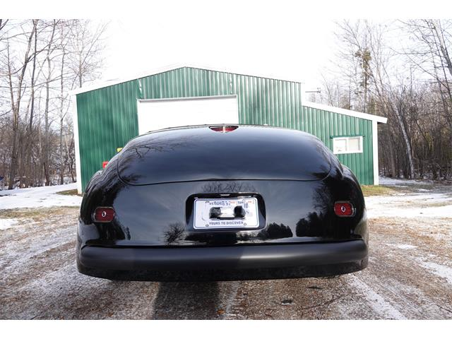 1947 Ford 2-Dr Coupe (CC-1307016) for sale in Omemee, Ontario