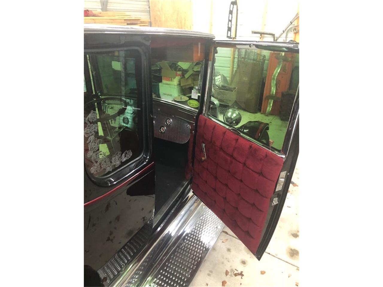 1927 Ford Model T (CC-1307038) for sale in Navarre, Florida