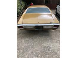 1970 Chevrolet Chevelle Malibu (CC-1307055) for sale in Birmingham, Alabama