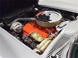 1967 Chevrolet Corvette (CC-1307057) for sale in Macedonia, Ohio